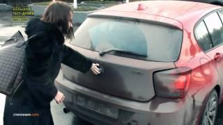 Анонс: Большой тест-драйв (видеоверсия): BMW 1 серии