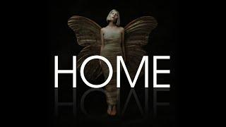 AURORA - Home - Lyric Video