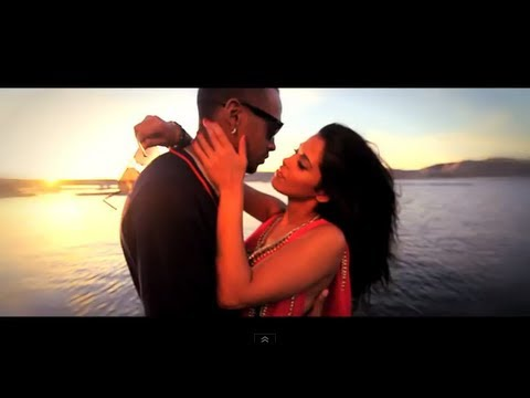 Colonel reyel - Toi et Moi - Clip (Officiel) Music Videos