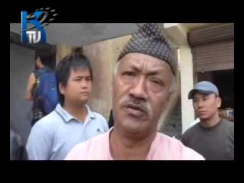 media ktv kalimpong news