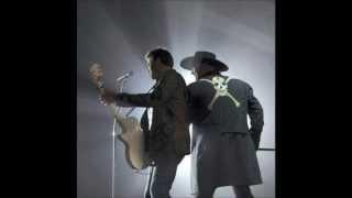 Watch Montgomery Gentry Break My Heart Again video