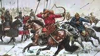 History Deadliest Warriors