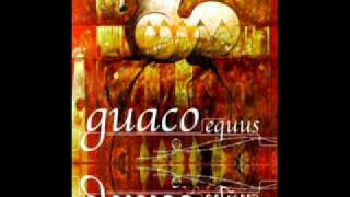 Download Lagu Guaco_Un Segundo me Basto Gratis STAFABAND