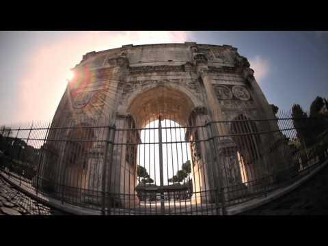 Rome, Italy; Tourism Promo | www.italyguides.it | Unique Films