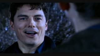 E.T.~ Jack Harkness