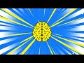 OPTICAL ILLUSIONS AND TRIVIA FOR THE BRIGHTEST MINDS ONLY