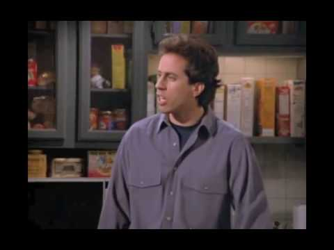 The Drake is Good - Seinfeld