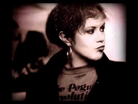Kirsty Maccoll - Irish Cousin