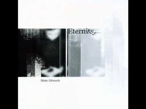 Misty Edwards - Glance