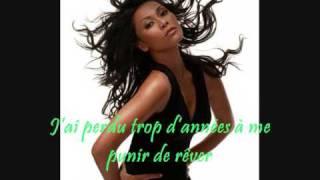 Watch Anggun Le Temps Perdu video