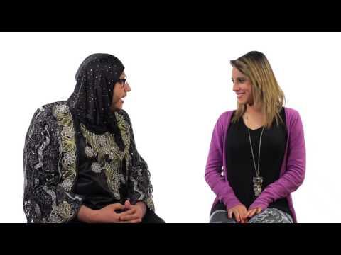 N2O Comedy: احمد الخالدي في الخطابة