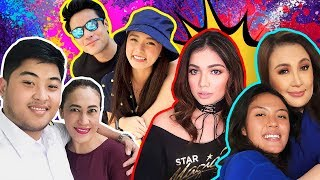 Latest CELEBRITY NEWS |  TOP news of the week | KAMI