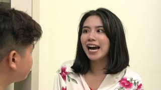 Sến 365 Plus | Sến Hồi Teen | Linh Miu, Cu Thóc | Phim Hài Mới Nhất