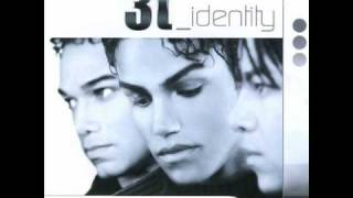 Watch 3T Detour video