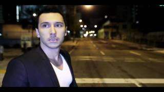 Cedric Gervais  ft. Second Sun - Ready Or Not