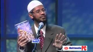 Dr  Zakir Naik vs Sri Sri Ravishankar Full Debate BengaliPart 1 of 3