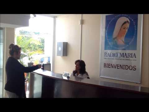 RADIO MARIA EN MEXICO