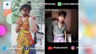 Indian Hot Videos Comedy And Funny Musical.ly #Dubsmash Movies #musically #Videos 400K