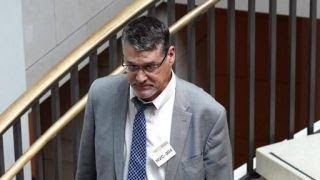 Fusion GPS founder's lawyer: Somebody killed due to dossier