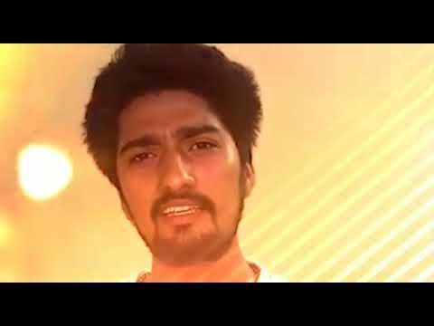 Pawan Kalyan fan strong countor to Sri Reddy.. Sri Reddy Facebook Vedios leaks watch this video