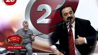 Anadoludan Avrupaya | 28 Ekim 2017