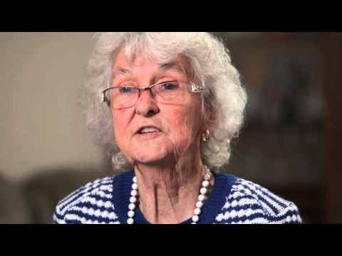 Living with dementia 05 - lifestyle changes