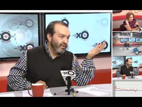 Особое мнение Виктора Шендеровича - 06   02  2014 -  Олимпиада