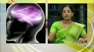ആരോഗ്യ വാർത്തകൾl Amrita TV | Health News : Malayalam |11th July 18