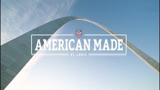 American Made: St. Louis