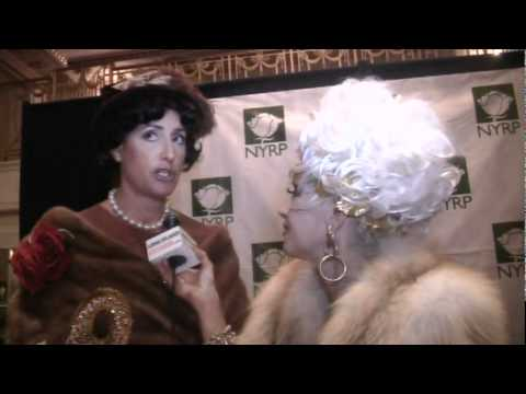 Cognac's Corner HULAWEEN Judy Gold and Bette Midler.mpg