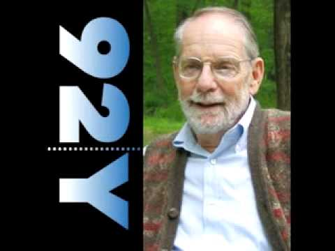 92Y Audio: John McPhee's Rising from the Plains