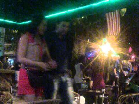 Bitch Club Kuala lumpur