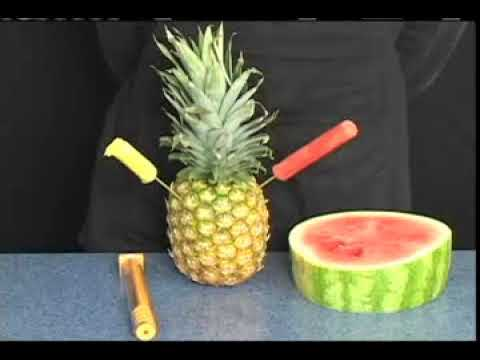 Fruit-K-Bob