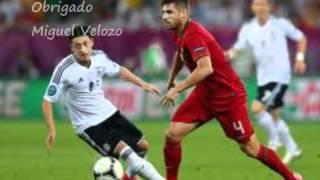 Watch Dulce Pontes O Amor A Portugal video