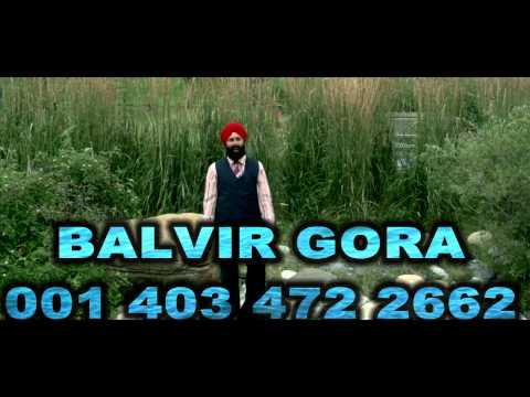 Peg Naal Peg Balvir Gora.mpg video