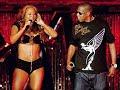 Mariah Carey Ft. Jay-Z, Akon [video]