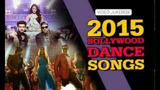 Top Bollywood DJ Remix Songs April 2015 Jukebox   Party Songs   Latest Bollywood Remix Jukebox Songs