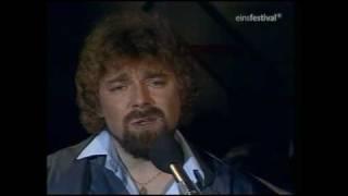 Jürgen Von Der Lippe - Sauerland Ade