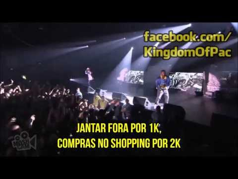 A$AP Rocky - Ghetto Symphony (ft. Gunplay, ASAP Ferg) - [LEGENDADO] - www.facebook.com/KingdomOfPac
