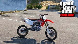 GTA 5 - TOP 10 STUNTS ! Ultra Precision
