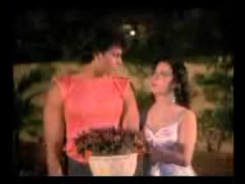 Veerana Full Song Mere Saathi video