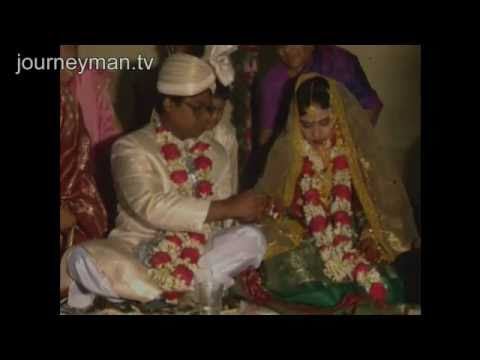Islam In Bangladesh: 30% Of Girls Married By 13yrs video