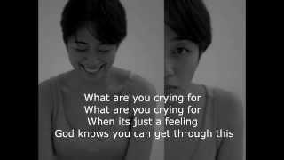 Watch Up Dharma Down Feelings video