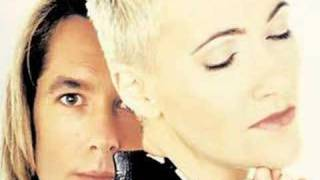 Watch Roxette I Was So Lucky video