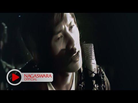 Pl4t - Mendua (Official Music Video NAGASWARA) #music