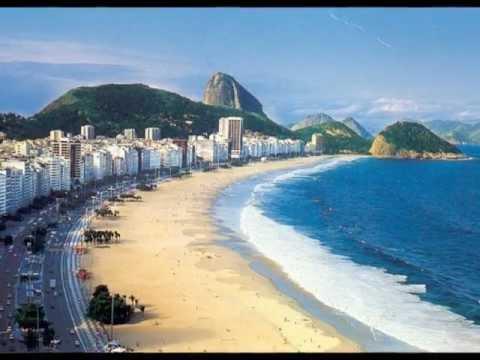 Joao Gilberto - Wave