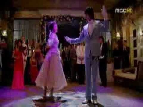 Torete Mv (goong princess Hours) video
