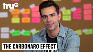 The Carbonaro Effect - The After Effect: Episode 312 | truTV