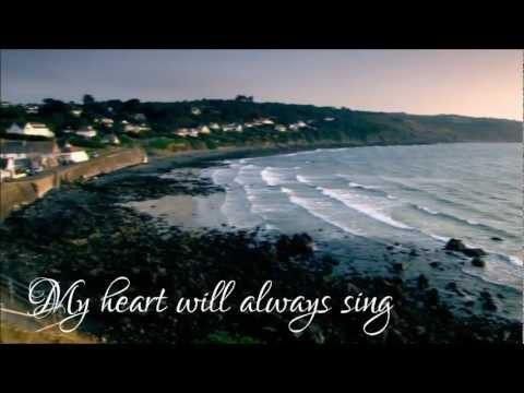 One Desire - Kari Jobe - Lyric Video