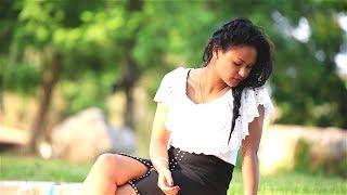 Habtamu Tedela - Yemame Nat(የማም ናት) - New Ethiopian Music 2017(Official Video)